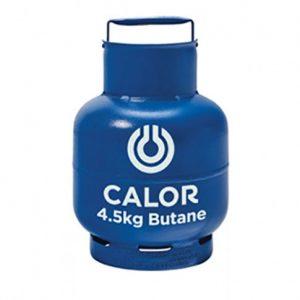 butane 4.5kg