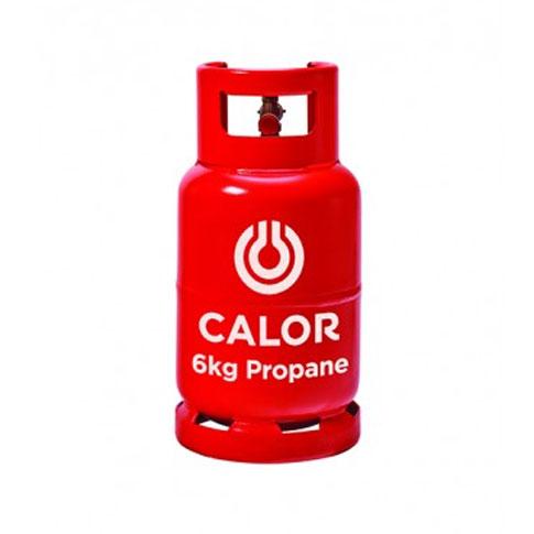 propane-6kg