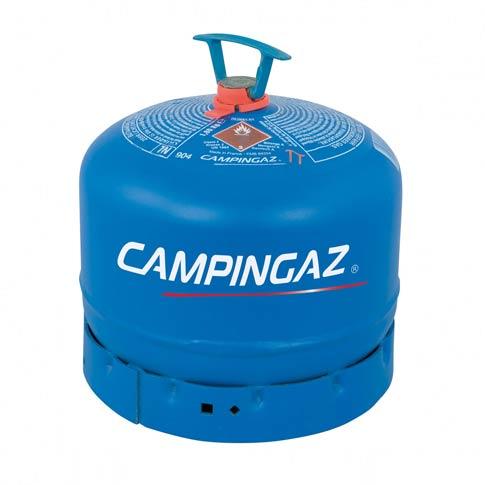 campingaz r 904