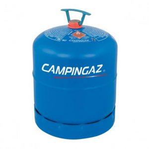 campingaz r 907 2.75kg